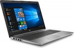 Ноутбук HP Europe 250 G7 175R7EA#ACB Pentium N5030/4 Gb/500 Gb/DVD+/-RW/15,6 ''/ Без OC/серебристый