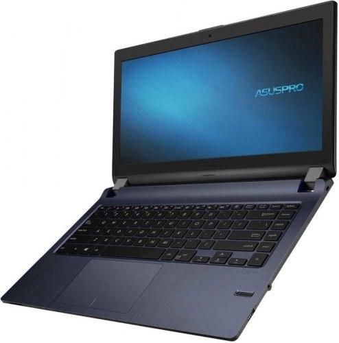 Ноутбук ASUS PRO P1440FA-FA2078 ,NB P1440F, Core i3-10110U-2.1