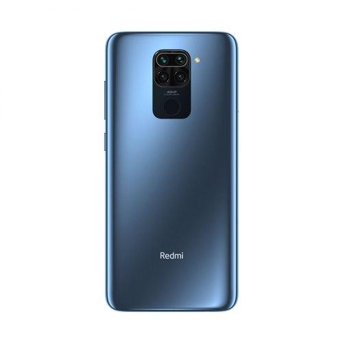 Мобильный телефон, Xiaomi, Redmi Note 9 3GB 64GB, 6.53