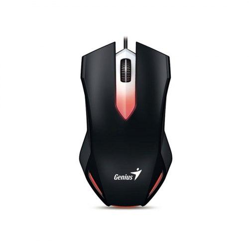 Компьютерная мышь Genius X-G200
