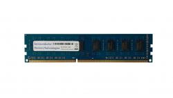 ОЗУ 2Gb DDR3