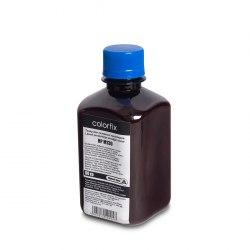 Тонер Colorfix HP M130 (80 гр)