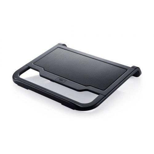 """Охлаждающая подставка для ноутбука, Deepcool, N200 DP-N11N-N200, 15.6"""""""
