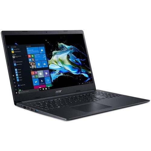 "Ноутбук Acer EX215-21 15.6""; FHD AMD Dual-Core A6-9220E/4Gb/SSD 256Gb/Dos(NX.EFUER.00J)"
