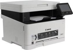 Лазерный МФУ Canon iSENSYS MF631Cn