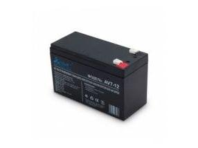 Батарея для UPS SVC 12V, 7Ah , 151x65x95mm