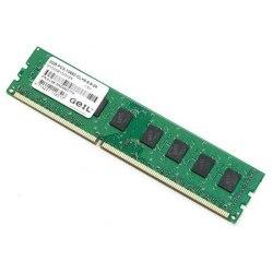Оперативная память 2Gb DDR3 1600Mhz GEIL PC3-12800 GN32GB1600C11S OEM