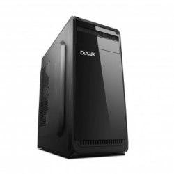 Кейс Delux DLC-DW601