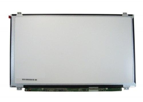 """ЖК экран для ноутбука AU Optronics 15.6"""" , B156XW04, V.5, WXGA 1366x768, LED"""