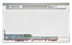 "ЖК экран для ноутбука Chimei 15.6"" , N156B6-L0B, Rev.C3, WXGA 1366x768, LED"