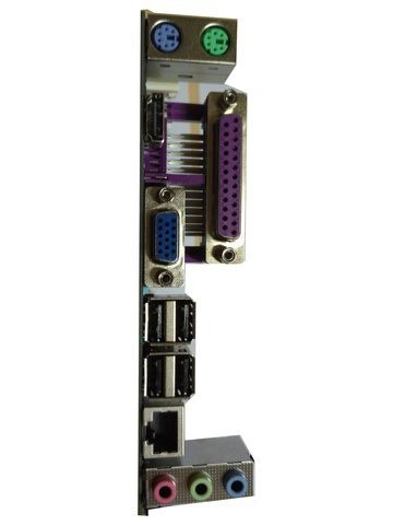 Материнская плата + CPU INTEL CORE I3 380M 2.5GHZ