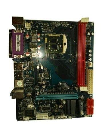 Материнская плата + CPU CORE I5-540M 2.53-3.06GHZ