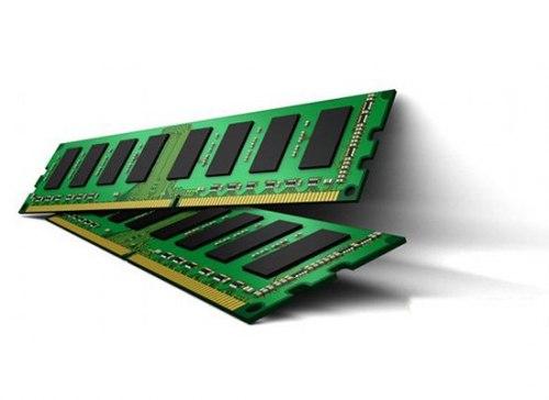Оперативная память MT DIMM DDR3 8Gb 1333