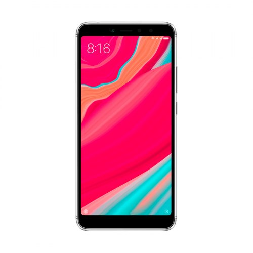 """Мобильный телефон Xiaomi Redmi S2, 5.99"""", 32GB"""