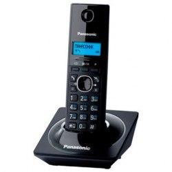 Телефон Panasonic KX-TG1711CAB
