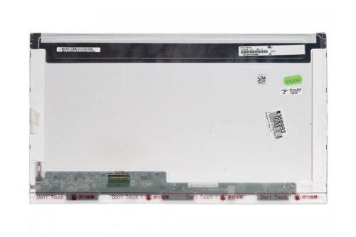 """ЖК экран для ноутбука Chimei 17.3"""" , N173FGE-L23, Rev.C3, WXGA++ 1600x900, LED 40pin"""