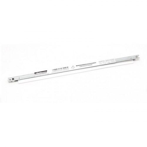 Дозирующее лезвие Europrint Для картриджей HP LJ P1005/1006/1102/1505/1566/M1120, Canon 712/725/728