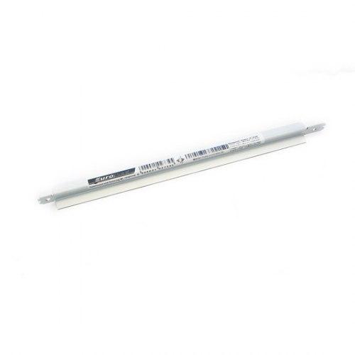 Ракельный нож Europrint Для картриджей Samsung ML-1510/1710/1520