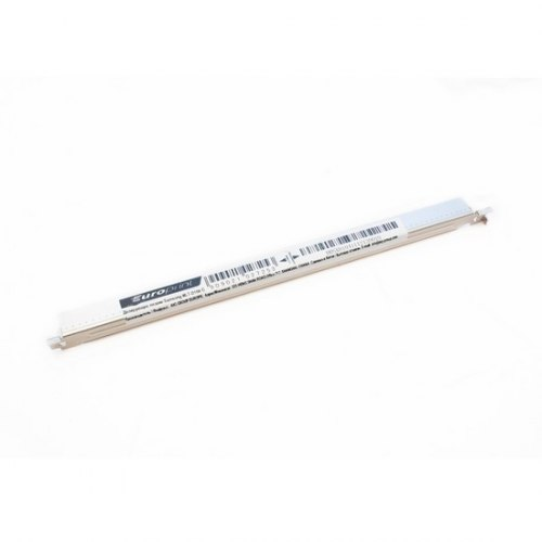 Ракельный нож Europrint Для картриджей Samsung MLT-D104, ML-1660/1661/1665