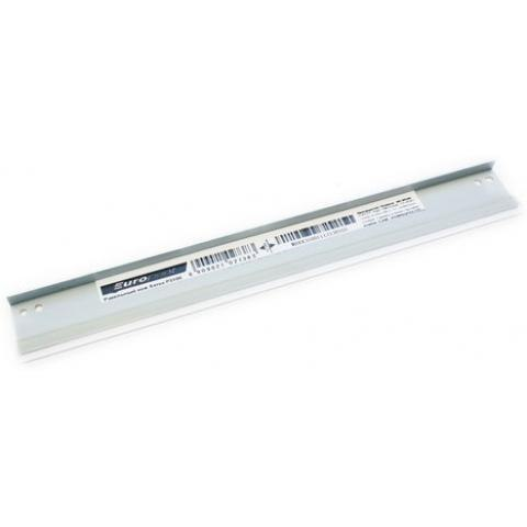 Ракельный нож Europrint Для картриджа Xerox Phaser 3100MFP