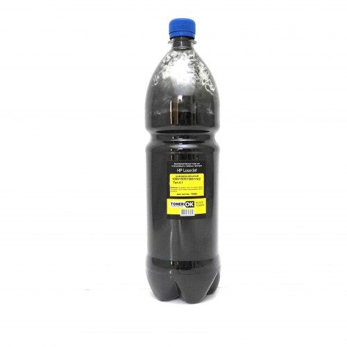 Тонер TonerOK для HP 1005/1505/1566/1102 Тип.4.1 (1000 гр)