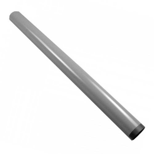 Термопленка HP 1010/1200 высший сорт