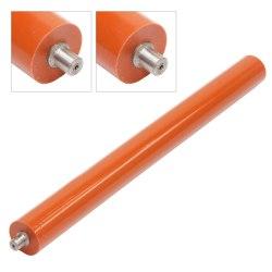 Резиновый вал для принтеров Samsung ML-1660/1665/1865/SCX-3200/3205/3207
