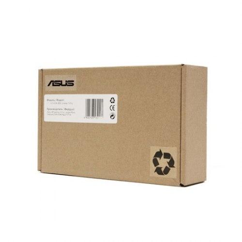 Персональное зарядное устройство ASUS 12V/3A 36W 4.8*1.7, Чёрный