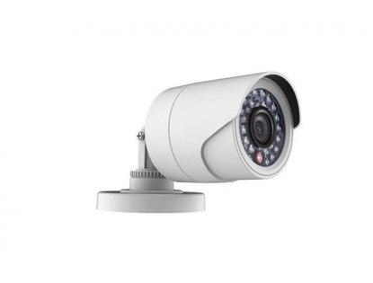Видеокамера Hikvision DS-2CE16C2T-IRP Видеокамера Сетевая IP HDTVI видеокамера
