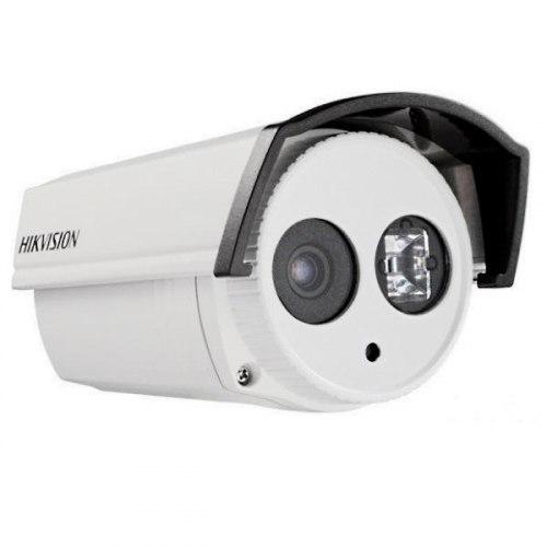 Видеокамера Hikvision DS-2CE16C2T-IT1 Видеокамера Сетевая IP HDTVI видеокамера