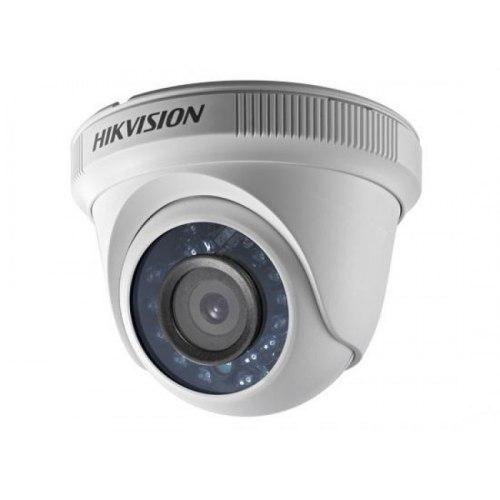 Видеокамера Hikvision DS-2CE56C2T-IRP Видеокамера Сетевая IP 1,3МП CMOS видеокамера