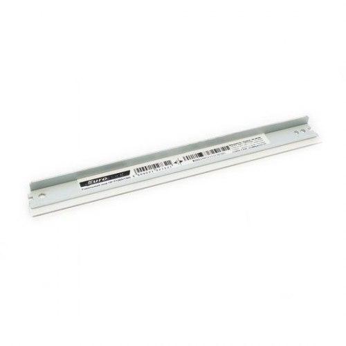 Ракельный нож Europrint 1005