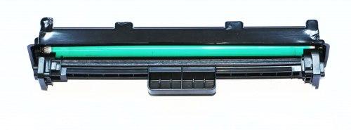 Картридж HP CF219A (без чипа)
