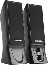 Колонки Crown СМS-602