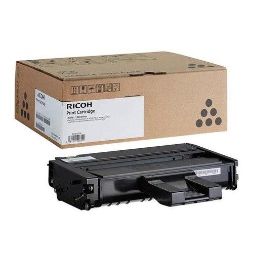 Картридж RICOH SP400LE for Aficio SP400/SP450 (5K) Euro Print