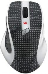 Мышка оптическая игровая Crown CMXG-603