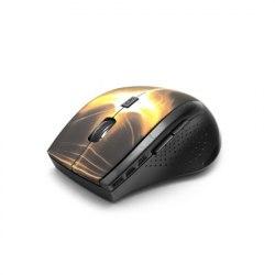 Мышь X-Game XM-360OGD