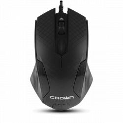 Мышь Crown CMM-100