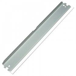 Ракель HP WB Q2612A/FX10 Wiper Blade - чистящее лезвие
