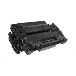 Услуги по заправке картриджей CE255A/(Cartridge 724)
