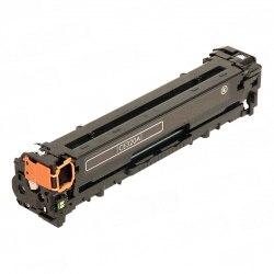 Услуги по заправке картриджей COLOR CE320A/CE321A/CE322A/CE323A + чип
