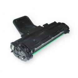 Услуги по заправке картриджей 3117/3122 (106R01159) без чипа