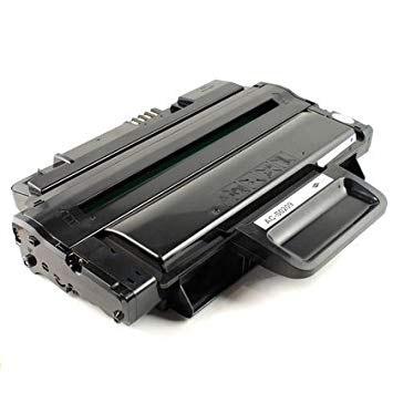 Услуги по заправке картриджей 106R01485/D209S без чипа