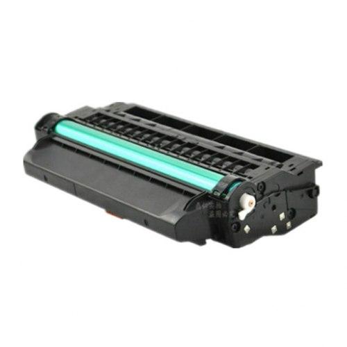 Услуги по заправке картриджей D105S/(108R00808) без чипа