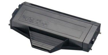 Услуги по заправке картриджей KX-FAT400A без чипа