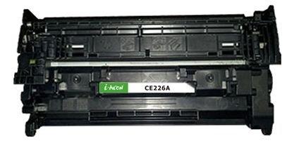 Услуги по заправке картриджей CF226A