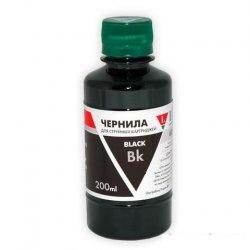 Чернила Lomond Epson T0731/1281\0921 0,1L Pigment