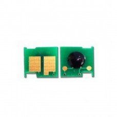 Чип HP 1025/1026/1027/1028/Canon729 (CE310A) 1,2K Black