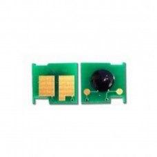 Чип HP 1025/1026/1027/1028/Canon729 (CE312A) 1K Yellow
