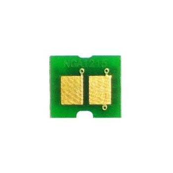 Чип HP EURO 1415/1525 (CE321) Cyan